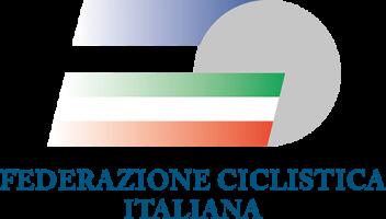 FCI-logo-500x284