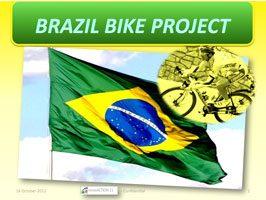 brazil-bike-project