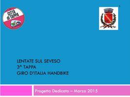 giro-d'italia-handbike