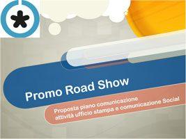 promo-road-show