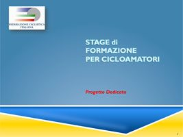 stage-formazione-cicloamatori